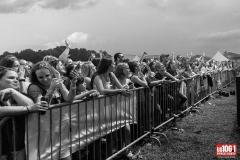 BRETTYOUNG-US106.1-MelissaDawnPhotography-June2019-104