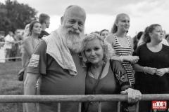 BRETTYOUNG-US106.1-MelissaDawnPhotography-June2019-105