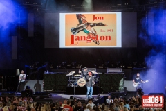 JONLANGSTON-MelissaDawnPhotography-Sept.2019-10