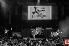JONLANGSTON-MelissaDawnPhotography-Sept.2019-12