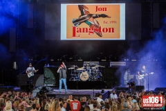 JONLANGSTON-MelissaDawnPhotography-Sept.2019-14