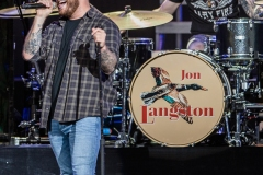 JONLANGSTON-MelissaDawnPhotography-Sept.2019-16