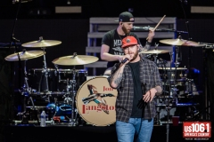 JONLANGSTON-MelissaDawnPhotography-Sept.2019-2