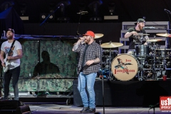 JONLANGSTON-MelissaDawnPhotography-Sept.2019-21