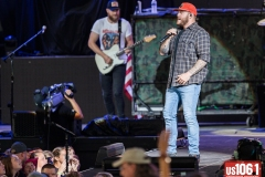 JONLANGSTON-MelissaDawnPhotography-Sept.2019-22