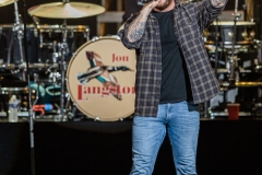 JONLANGSTON-MelissaDawnPhotography-Sept.2019-25