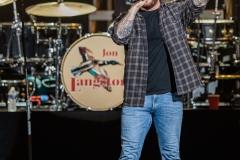 JONLANGSTON-MelissaDawnPhotography-Sept.2019-25