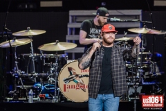 JONLANGSTON-MelissaDawnPhotography-Sept.2019-3