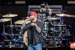JONLANGSTON-MelissaDawnPhotography-Sept.2019-4