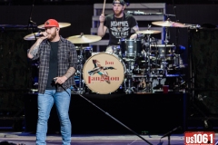 JONLANGSTON-MelissaDawnPhotography-Sept.2019-5