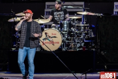 JONLANGSTON-MelissaDawnPhotography-Sept.2019-6