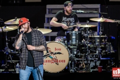 JONLANGSTON-MelissaDawnPhotography-Sept.2019-7