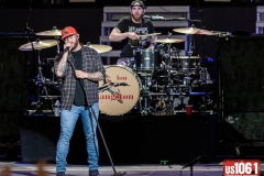 JONLANGSTON-MelissaDawnPhotography-Sept.2019-8