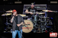 JONLANGSTON-MelissaDawnPhotography-Sept.2019-9