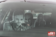 ParkingLotLukeBryan-MelissaDawnPhotography-Sept.2019-20