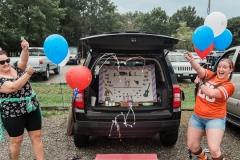 ParkingLotLukeBryan-MelissaDawnPhotography-Sept.2019-4