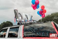 ParkingLotLukeBryan-MelissaDawnPhotography-Sept.2019-6