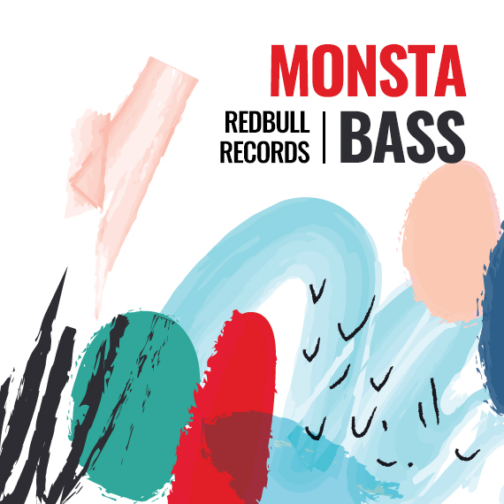 Bass Monsta