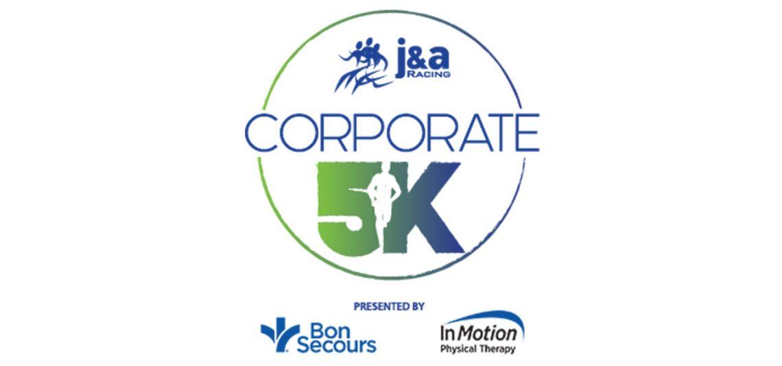J&A Racing Corporate 5K