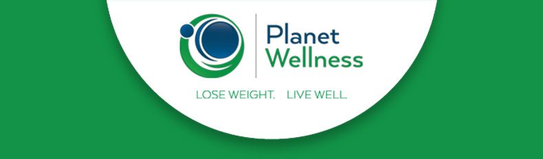 Emily and Planet Wellness