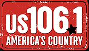 US1061