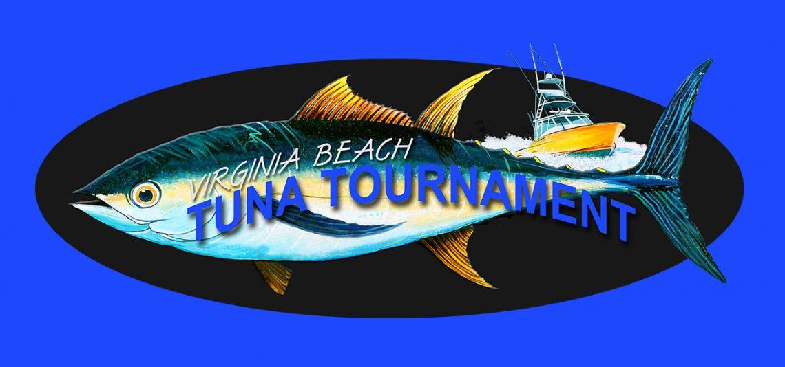 Virginia Beach Tuna Tournament