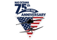 2018 NAS Oceana Air Show