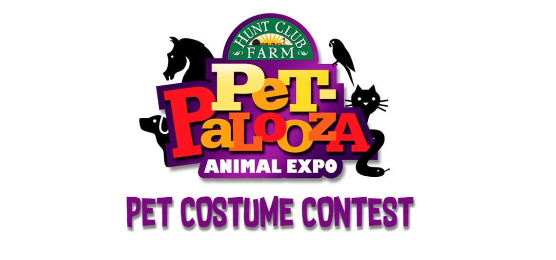 Pet Palooza Weekend
