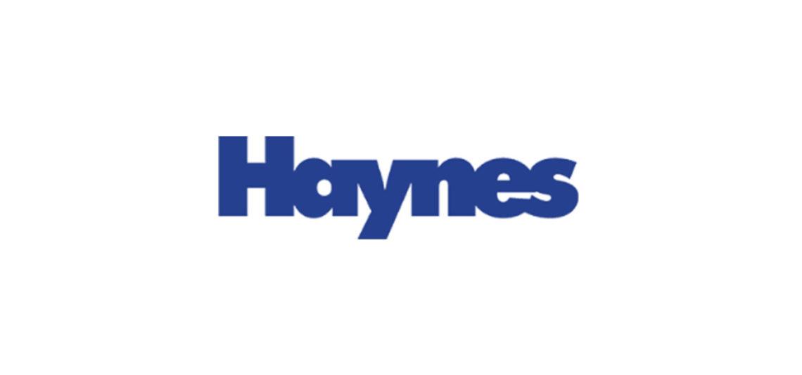 Join US1061 at Haynes