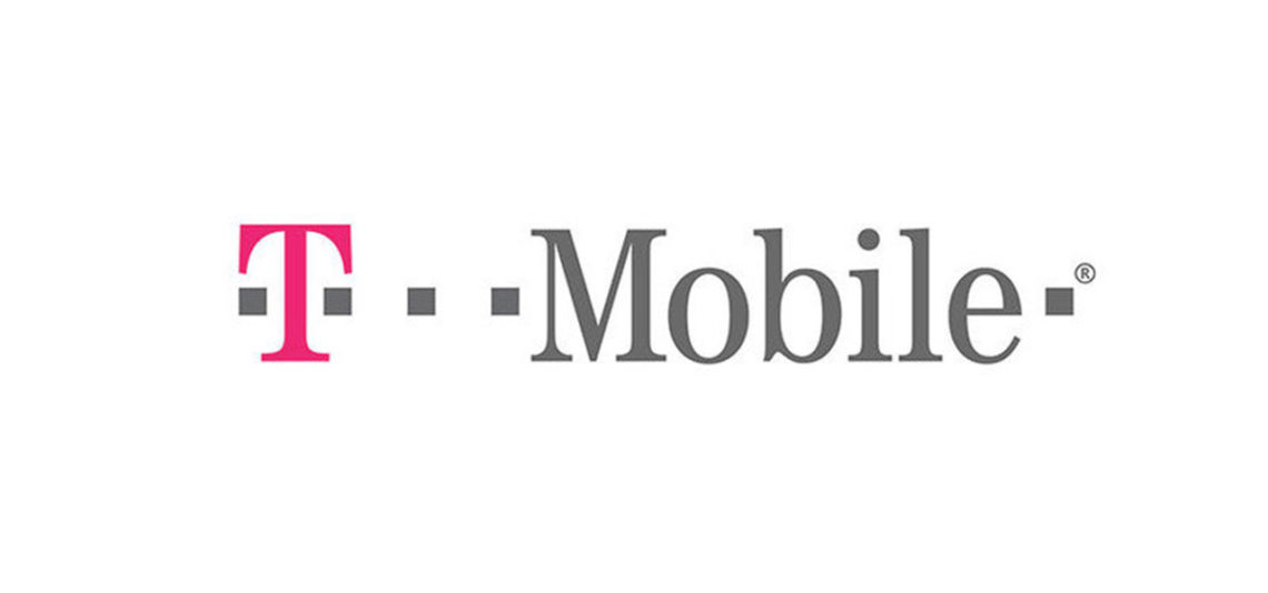 Join us at T-Mobile