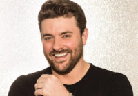 2019 Country Mega Ticket presents: Chris Young with Chris Janson and Jimmie Allen