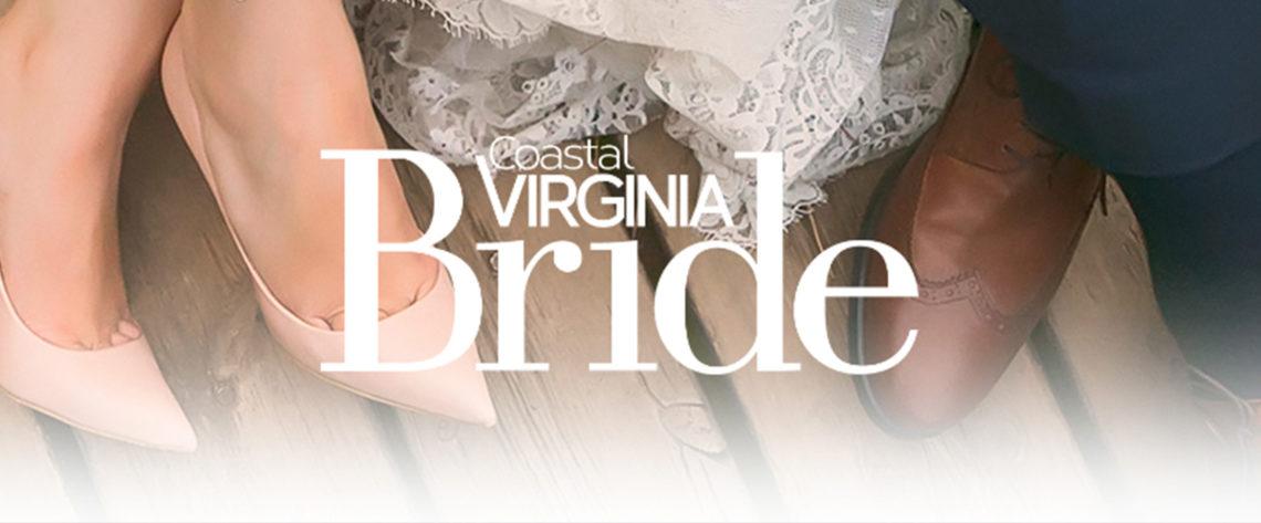 Coastal Virginia's Winter Wedding Showcase