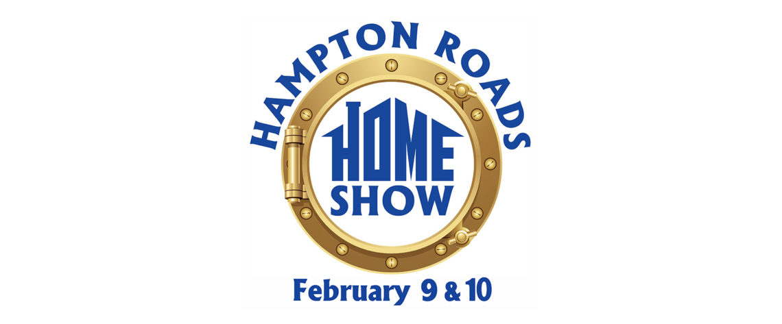 Hampton Roads Home Show