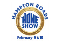 Hampton Roads Home Show