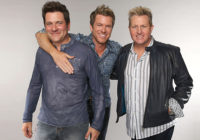 2019 Country Mega Ticket presents: Rascal Flatts with Special Guest