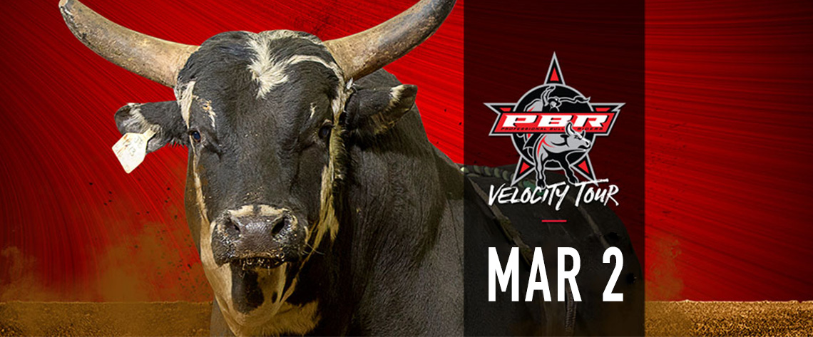 PBR Real Time Pain Relief Velocity Tour