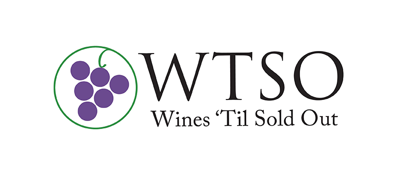 Win Gift Cards to WTSO