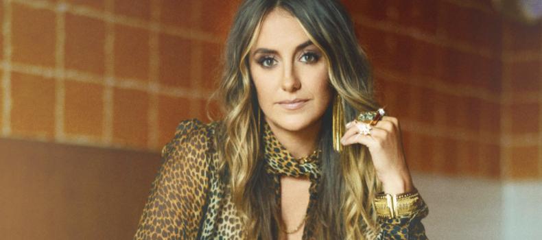 New from Nashville: Lainey Wilson