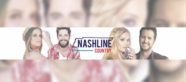 Nashline Country