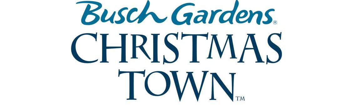 Win Tickets to Busch Gardens® Christmas Town™