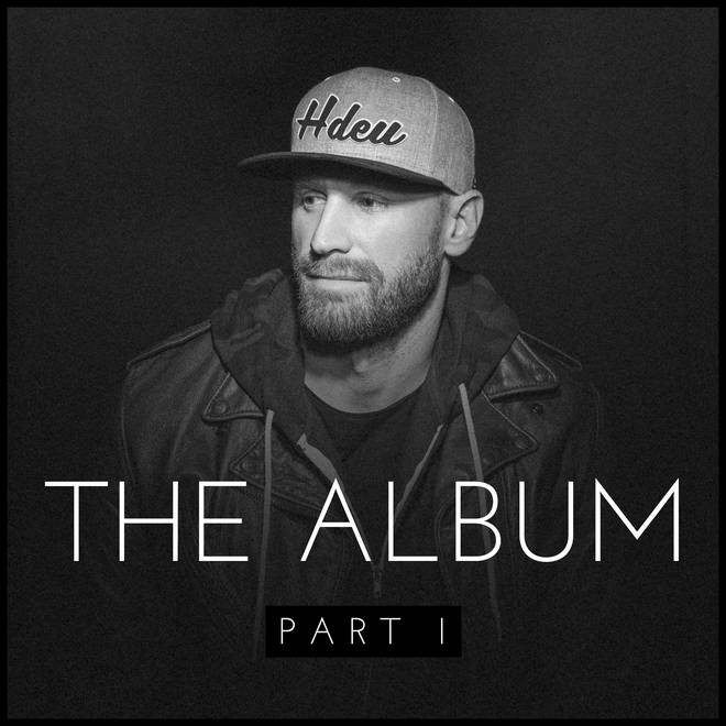 THE ALBUM Part 1