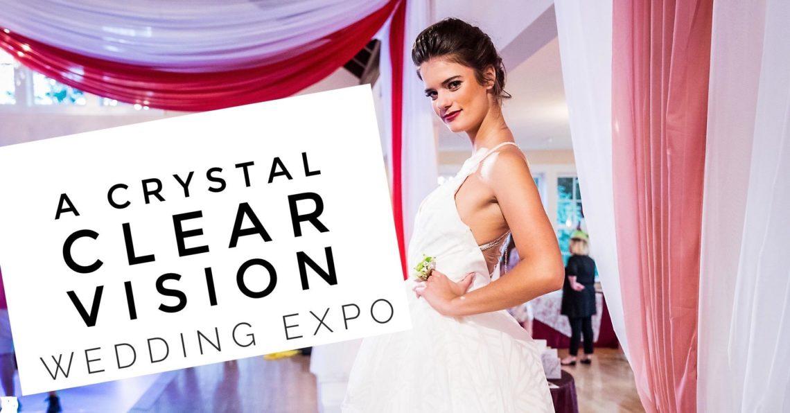 7th Annual A Crystal Clear Vision