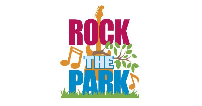Rock The Park w/ The Deloreans